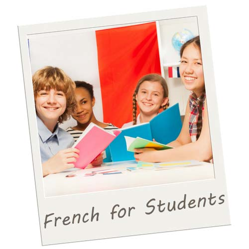 French for Students