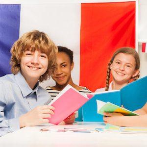 children-square-optimised
