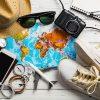 travel-square-optimised
